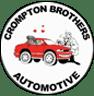 Logo Crompton Brothers