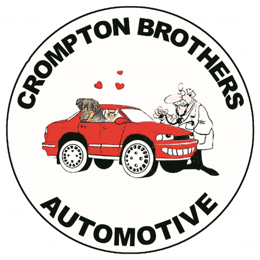 Crompton Brothers Automotive